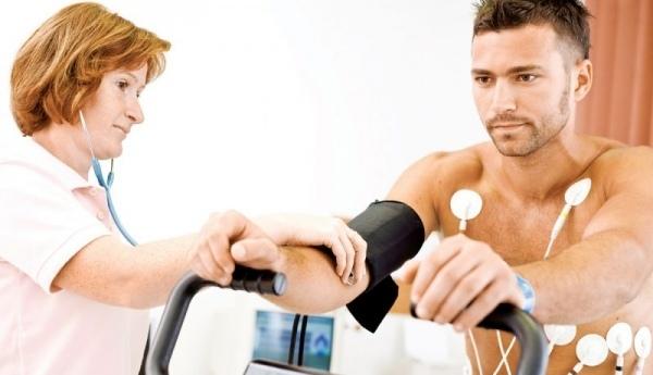 Бета-блокаторы обычно используются для лечения высокого кровяного давления.