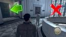 Что если выйти из обсерватории через другой выход в конце игры? Mafia 2