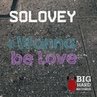 DJ Solovey - Adventure Big Room House, Future House 2019