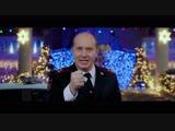 «Полицейский с Рублевки: Новогодний беспредел». История с выезда