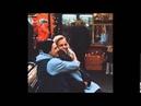 MSL16 ft Andy Rey - Была моя осень, а стала зима ❤️