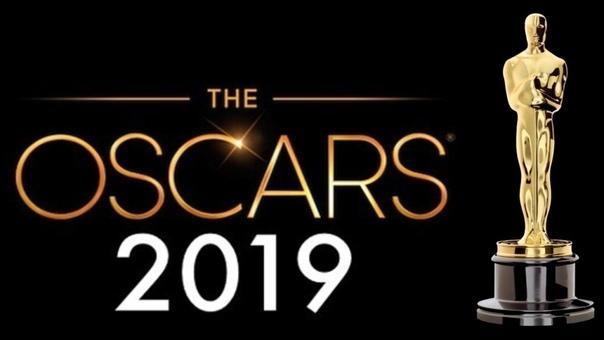 Оскар-2019: полный список победителей.