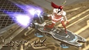 Lost Ark Guide FREE Hoverboard Mount Quest Chain