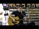 02 My Stupid Mouth - John Mayer (Live at Tower Records in Atlanta - June 30, 2001)