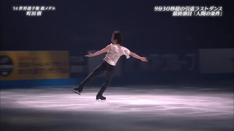 CaOI2018 Tatsuki Machida