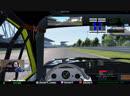 Assetto Corsa | ГАЗ 24-10 | Nordschleife Nurburgring | КМД | Фан-гонка перед началом чемпионата
