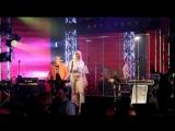 Группа Восток (LuiGiNa)- I wanna dance (demo)