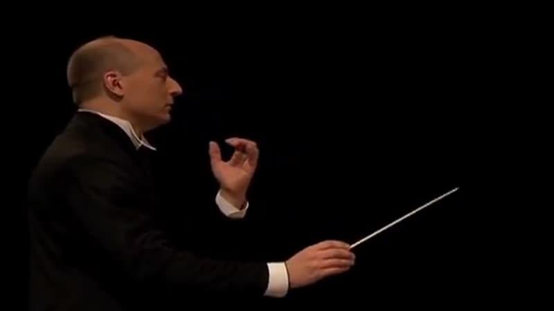 Gabriel Fauré - Cantique de Jean Racine Op 11