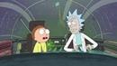 Рик и Морти: пилотная серия (пародийная озвучка на Сыендука)