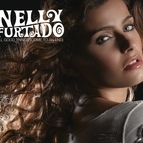 Nelly Furtado альбом All Good Things (Come To An End)