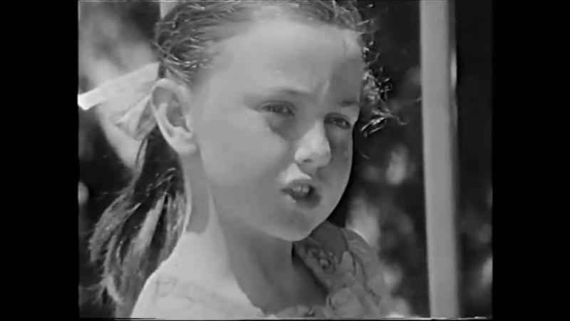OLIVIA NEWTON - JOHN PAT CARROLL - Don't Be A Do - Badder (1968) ...