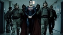 Мы слушаем Тебя, что Тебе Нужно? Допрос Супермена. Человек из стали. Man of Steel 2013