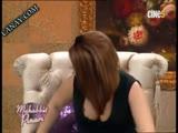 Pınar Eliçe Muhteşem Kalça Frikiğiyle Baş Döndürüyor - YouTube