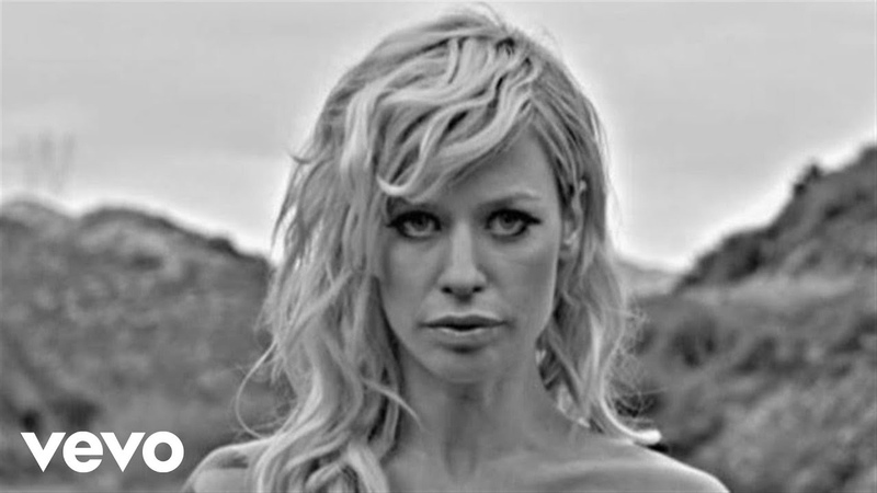 Gin Wigmore Hey Ho Official Video