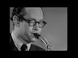 Desmond Take Five The Dave Brubeck Quartet, Live in Germany 1966