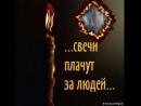 💖МОЙ ЛЮБИМЫЙ БРАТИК💖