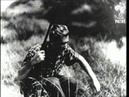 Titov - Spaceman - Athlete 1961