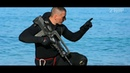 Legion Etrangere 2REP 3 Compagnie