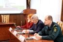 Главгосстройнадзор Московской-Области фото #26