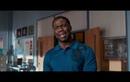 Видео к фильму «Вечерняя школа» (2018): Трейлер