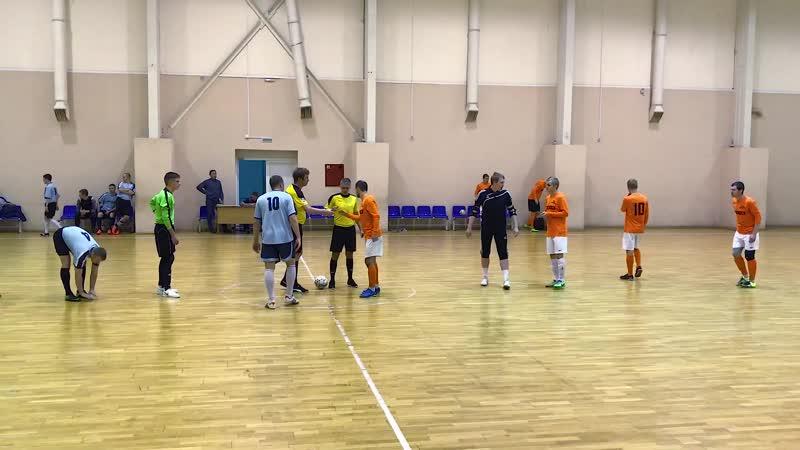 РУСАЛ - УКС-Каменстрой (59)