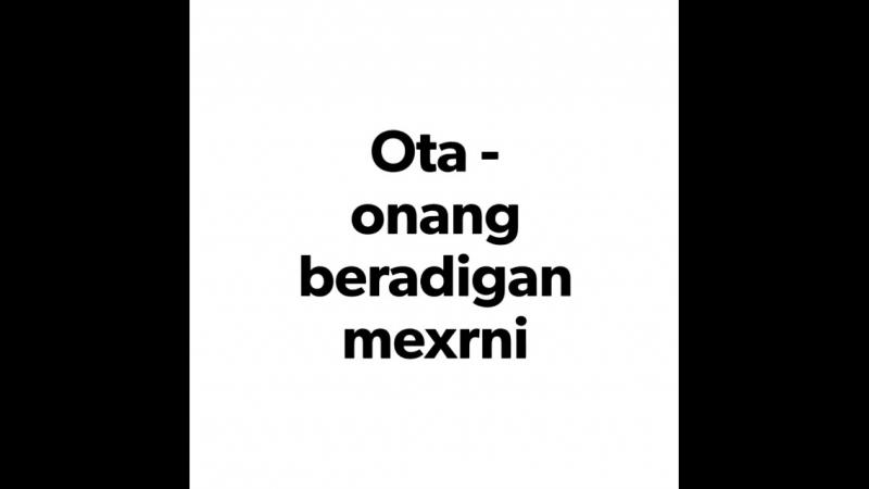 Qalbim_uzBn9SYRXgBRH.mp4