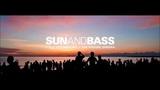 John B @ Sun and Bass 2015