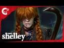 Shelley | Hands Off | Crypt TV Monster Universe | Short Horror Film