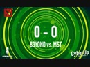 Clanwars B3YOND vs. MST