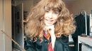 Happy Birthday Hermione- Dancing Hermione Routine! (Why Hermione Granger means a lot to me)