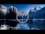 Melodic Techno Mix 2019 Worakls , Solomun , ANNA , Boris Brejcha , Ben C &amp Kalsx vol 32