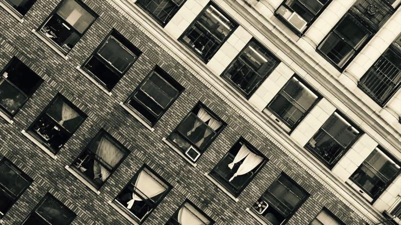Houseboy - Typewriter Funk [Fantastic Voyage]