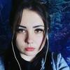 Nikol Grankovskaya