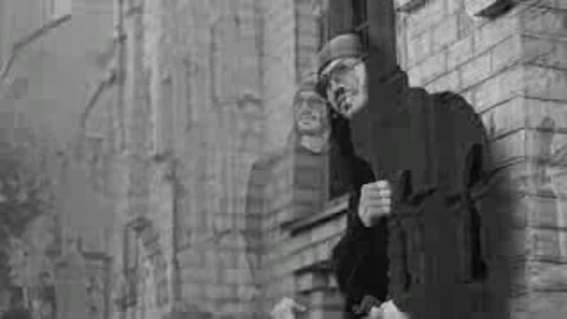 Xamdam - Qora ko'zim _ Хамдам - Кора кузим (music version)_low