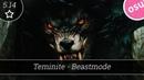 Teminite - Beastmode l OSU!