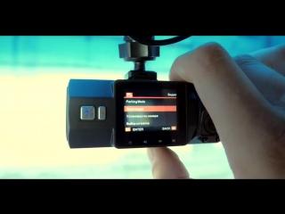 2К Регистратор VanTrue N2 Pro. С двумя камерами и GPS. КУПИТЬ ТОВАР МОЖНО ЗДЕСЬ http://ali.pub/2t5ais