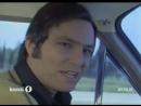 Ayrılık Filmi Ediz Hun Filiz Akın Ekrem Bora 3 Kısım