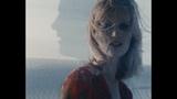Emma Elisabeth - Into the Blue (Official Video)