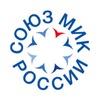 Союз Молодёжных избирательных комиссий РФ