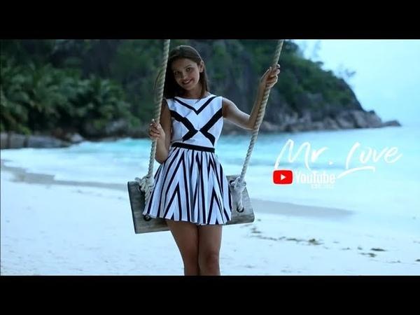 Cami Max Oazo - Set Me Free (The Distance Igi Remix)