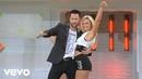 Michael Wendler Sie liebt den DJ ZDF Fernsehgarten 28 7 2013 VOD