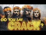 Black Sails on CRACK! - Part 4