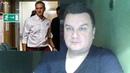 С Навального сняли запрет на выезд за границу