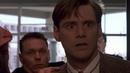 Труман начинает подозревать...Шоу Труманафильм 1998