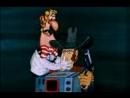 Бандито, гангстерито_iPod(mp4)