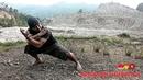 Pencak Silat Master Agus Setiawan Jaya Unrehearshed Self Defense
