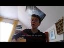 Boy - original FtM song