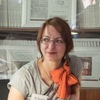 Yulia Natalushko