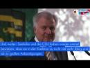 Groko einig- Illegale Migranten dürfen jetzt für immer bleiben- - AfD-Fraktion im Bundestag