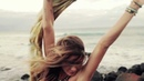 Solarstone Clare Stagg - Jewel Pure Mix Music Video HD